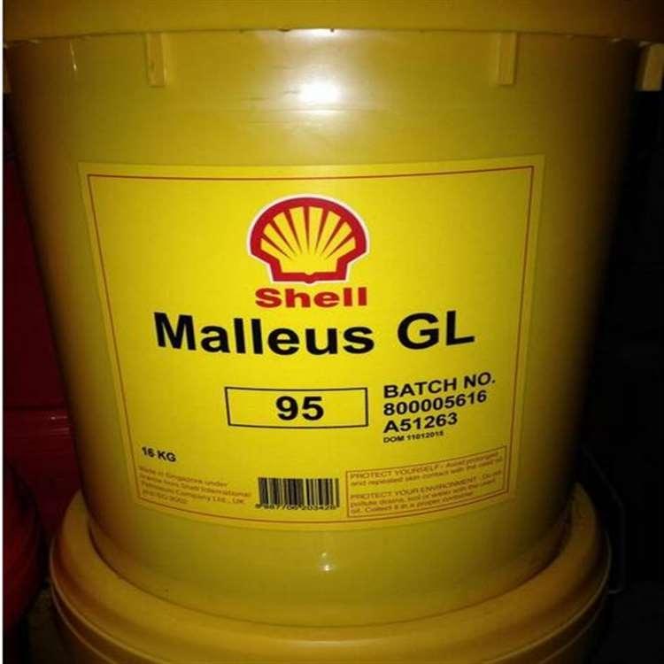 殼牌 濱州低溫液壓油 低溫液壓油特價