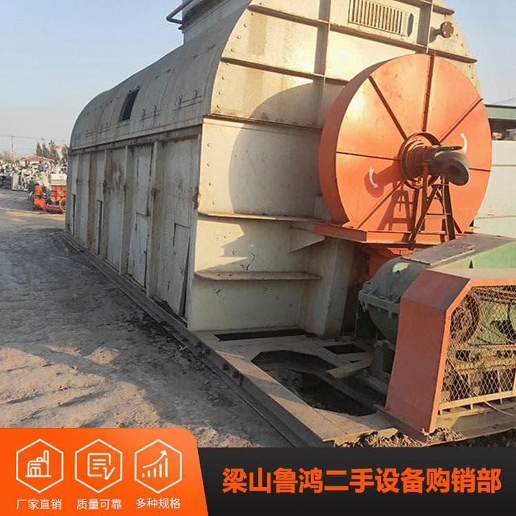 二手干燥機 全國大量回收5000L耙式干燥機   5000L耙式干燥機  廠家直銷