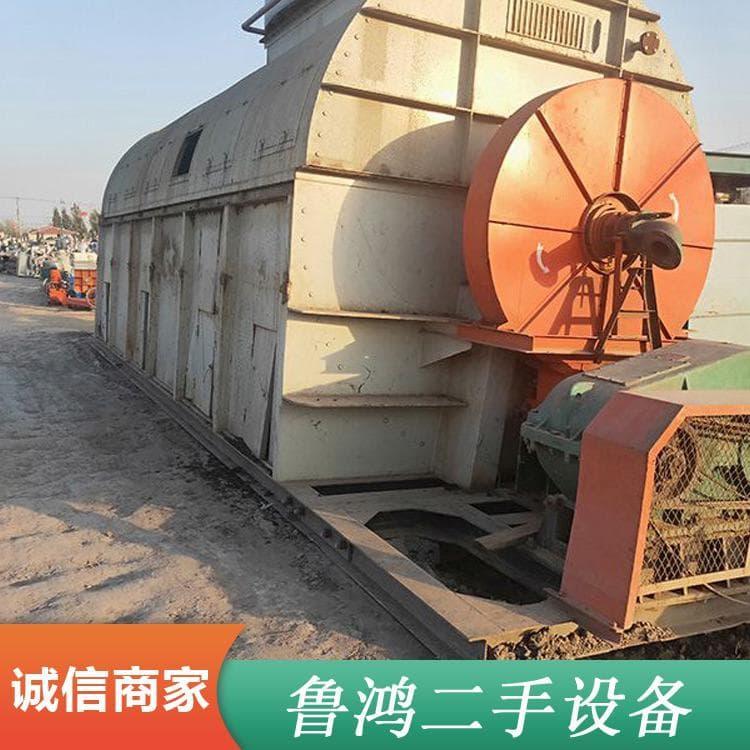干燥機 回收各種流化床干燥機 流化床干燥機長期供應