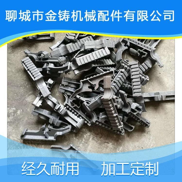 横梁炉排 高质量锅炉配件 锅炉配件专业生产