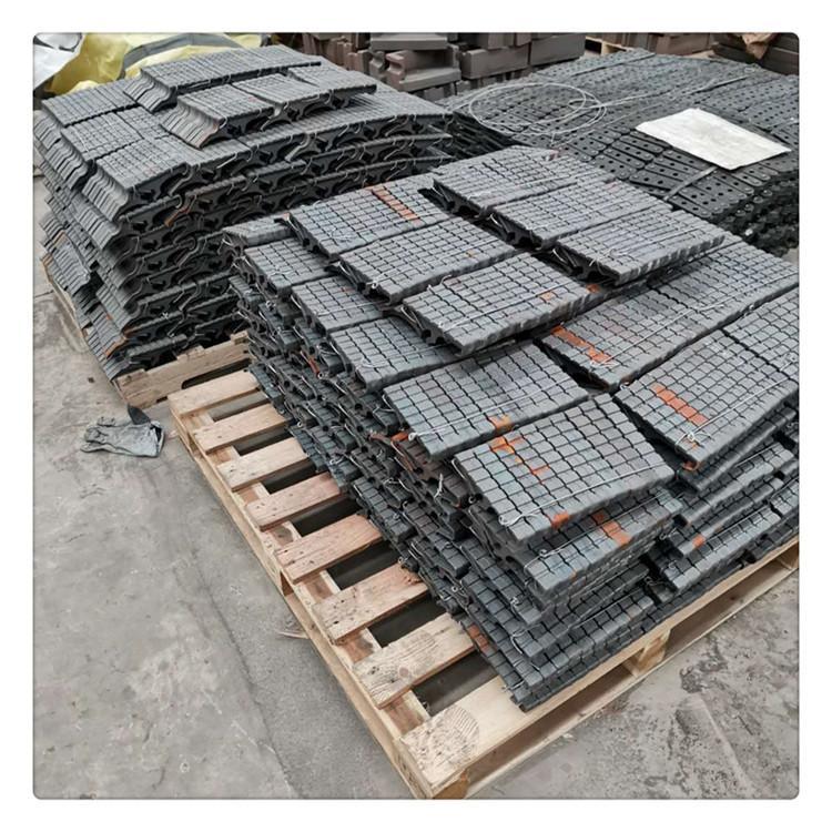 横梁炉排 批发横梁炉排片 横梁炉排片专业生产