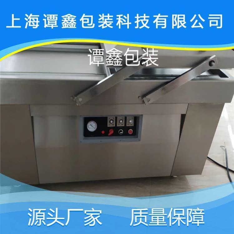 气调包装机 谭鑫卤货保鲜气调包装机 卤货保鲜气调包装机厂家
