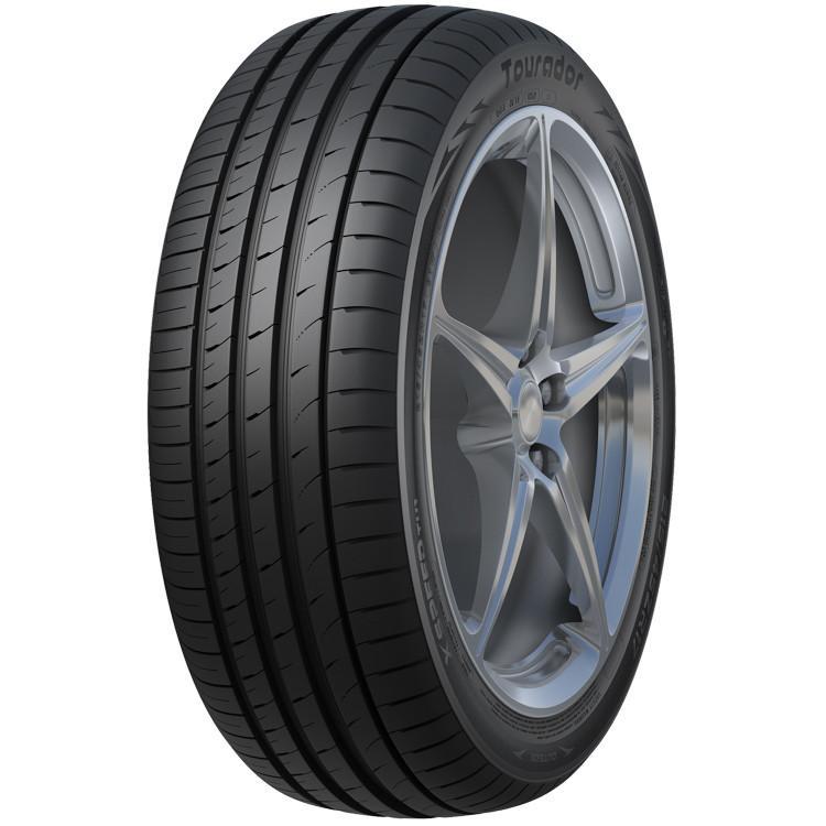 高性能輪胎 歐洲質量標準輪胎 235/45R17高性能輪胎