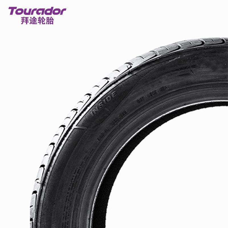 高性能輪胎 歐洲質量標準輪胎 275/30ZR19高性能輪胎