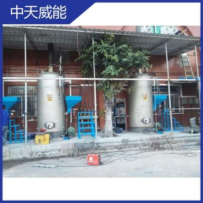 立式生物質鍋爐_生物質蒸汽鍋爐_生物質鍋爐廠家