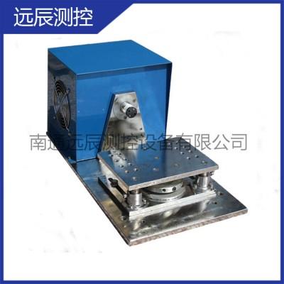 磁滯測功機_磁滯測功機_高速小扭矩磁滯測功機生產廠家