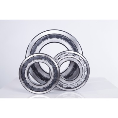 圆柱滚子轴承 二类圆柱滚子轴承单列高速圆柱滚子轴承