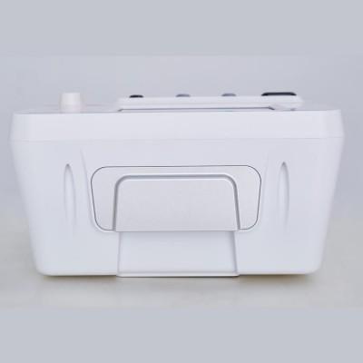 单极射频疼痛科射频消融仪价格 北琪射频消融仪供应