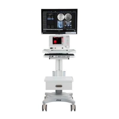 双路射频疼痛科射频消融仪供应 北琪射频消融仪厂家