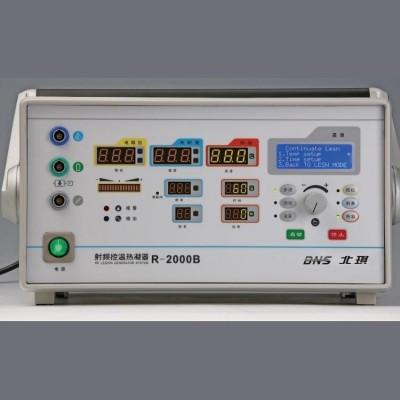 双极射频疼痛科射频消融仪厂家直销 射频消融仪价格