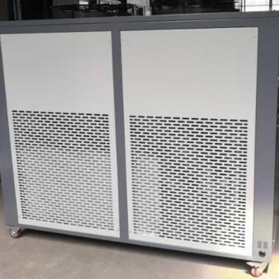 工業冷水機供應 水冷機供應