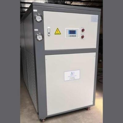 大型冷水機系統 水冷卻機廠家
