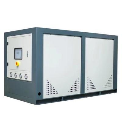 低溫冷水機廠家 冷卻循環水機廠家