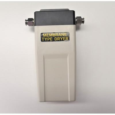Sunsep 日本进口 气体干燥器 膜式空气干燥器 膜式气体干燥管 空气干燥管