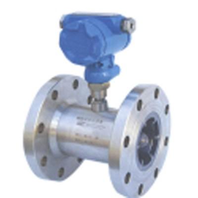 流量计 涡轮流量计 LWGB涡轮流量变送器