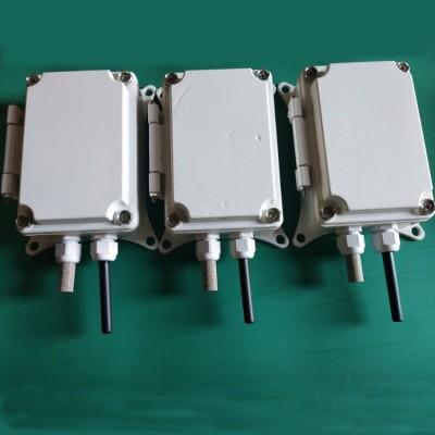 变送器 温湿度变送器 WJ200FHF外置无线温湿度