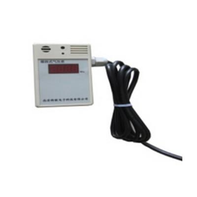 变送器 压力变送器 壁挂式大气压力变送器