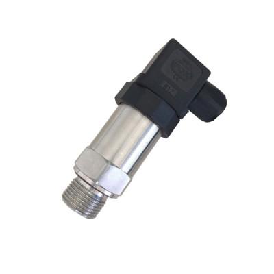 变送器 压力变送器  CYB13I小型压力变送器