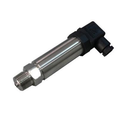 变送器 压力变送器 CYB130陶瓷压阻压力变送器