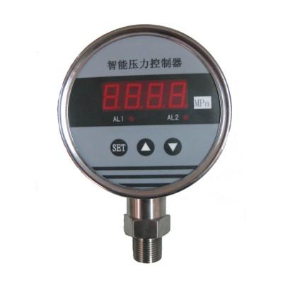 压力控制器 BPK104/105P平膜型智能压力控制器