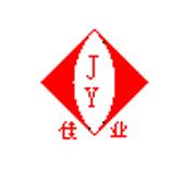 蘇州佳業凈化設備有限公司