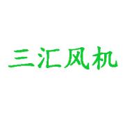 济南崟川机械制造有限公司
