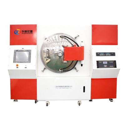 真空炉 3D打印真空钼丝炉 3D打印医疗热处理设备 3D打印特种钛合金热处理设备