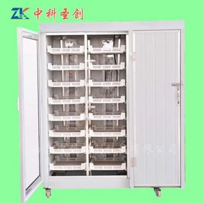 芽苗菜机 多功能生产芽苗菜设备 绿色生产芽苗菜机