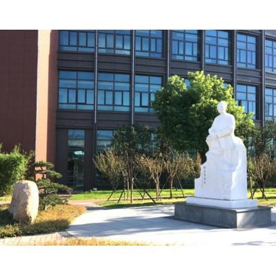 南京雕塑公司 雕塑设计 雕塑制作 雕塑价格