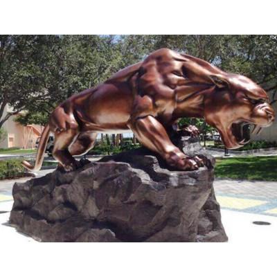 不锈钢雕塑 不锈钢雕塑设计 不锈钢雕塑制作 不锈钢雕塑安装