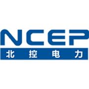 北方控制電力技術(北京)有限公司