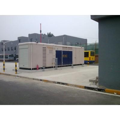 齊達康3YZ2300-110壓縮天然氣壓縮機