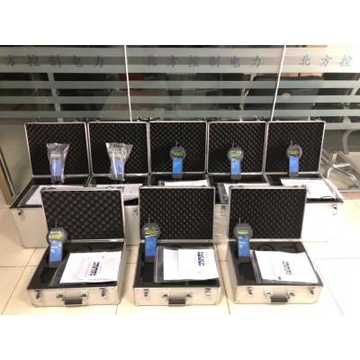 輸電線路局部放電檢測儀