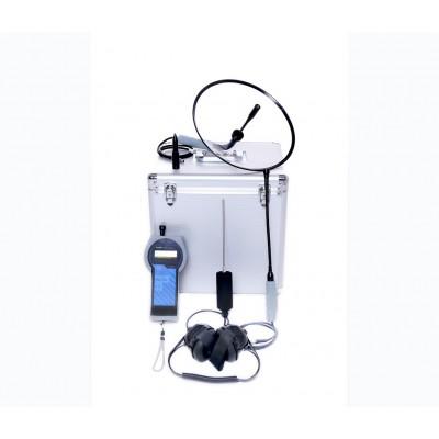 蒸汽疏水閥泄漏檢測儀  蒸汽疏水閥泄漏檢測