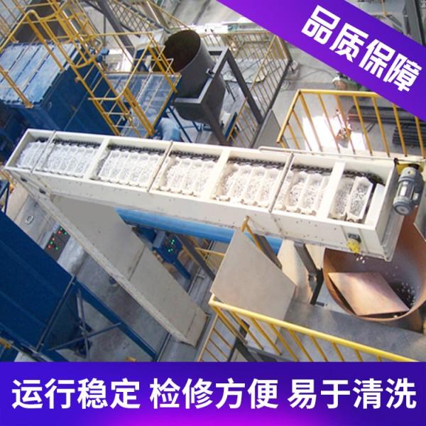 ODR输送机厂家直销输送机物流输送机械设备