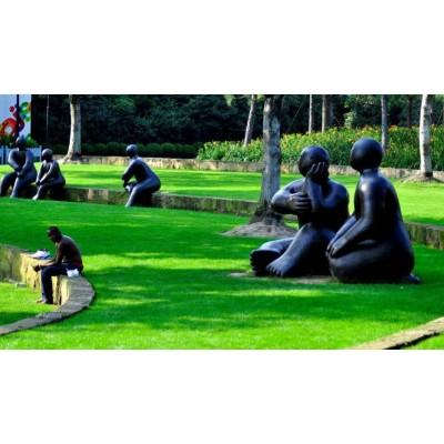 南京雕塑公司 雕塑设计 雕塑制作 雕塑定制 价格合理