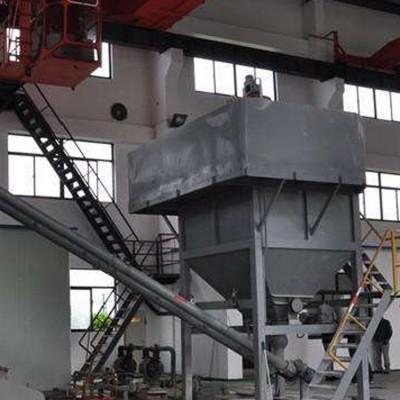 污泥干化机 金陵含油污泥干化处理系统 工业污泥处理设备