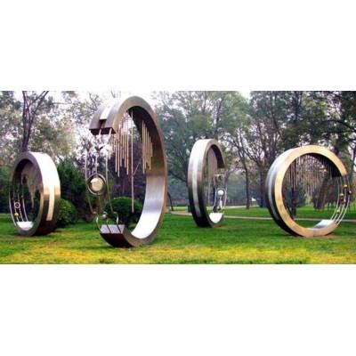 南京雕塑公司 雕塑设计 雕塑制作 雕塑价格  厂家直销