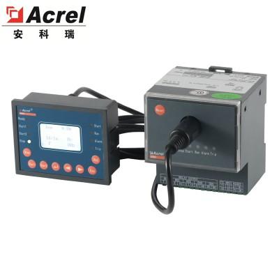 电动机保护器绕组超温ARD2F-5/T