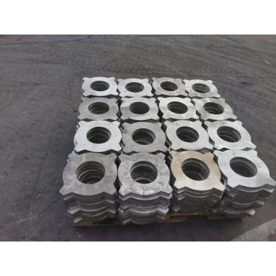 不锈钢制品  型号多种 支持定制 厂家批发 南京碧航不锈钢