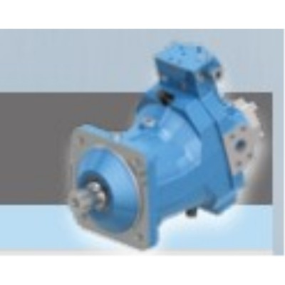 布雷维尼BREVINI柱塞泵SH7V-R075  