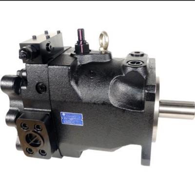 SOLTECH筌达柱塞泵PV046