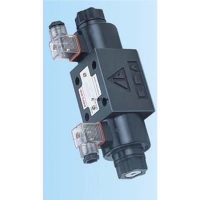 台湾DOFLUID东峰电磁阀DFA-03-3C40-AC220-35