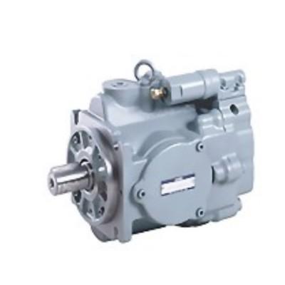 日本YUKEN油研柱塞泵A3H145-FR01KK-10