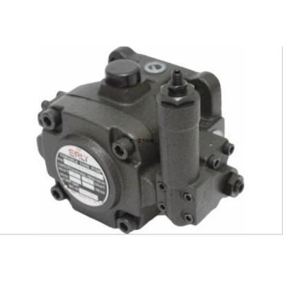 戈力EALY叶片泵VDC-1A-F40D