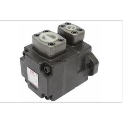 戈力EALY叶片泵PV2R1-25-FRAA-10
