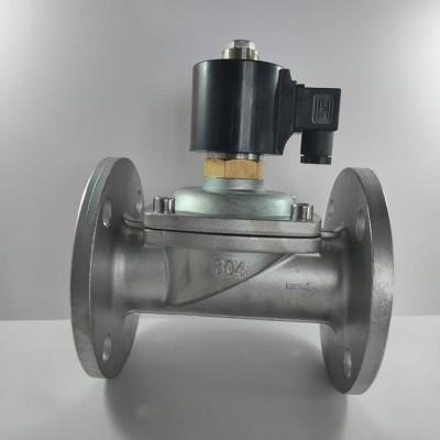 现货出售水用电磁阀 不锈钢电磁螺纹球阀 黄铜线圈电磁阀 量大价优