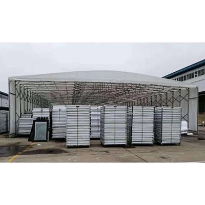 雨棚苏州厂家供应停车棚 电动雨棚