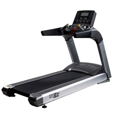 跑步机 万年青 家用健身器材 小型折叠 多功能跑步机