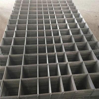 腾源 施工地暖网格网片 内墙防裂钢丝网片 批发价格